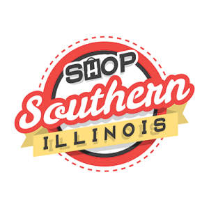 Shop Southern Illinois - Promoting economic development in the Southern Illinois area