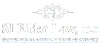 SI Elder Law - Marion, IL