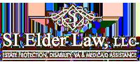 SI Elder Law - Marion, IL
