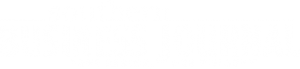 The Southern Business Journal in Carbondale, IL - Featuring Highline Ideas, web design & SEO company